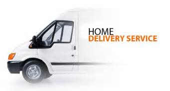 home delivery ep 7 optimise your home delivery service robert sztar