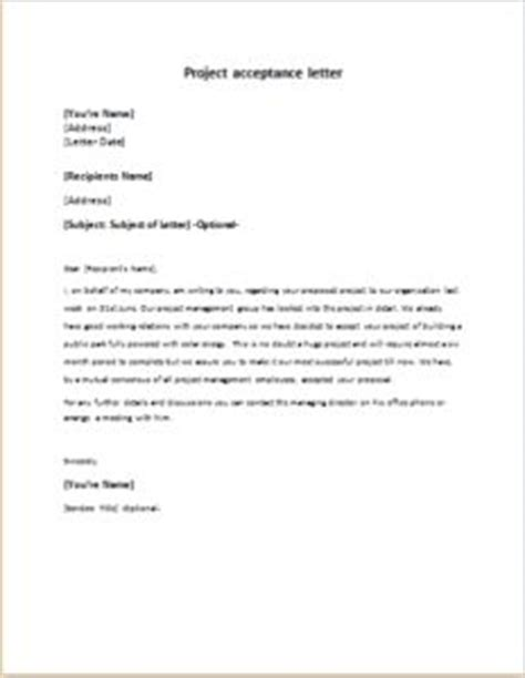 Acceptance Letter For Early Retirement resignation letter to take an early retirement at