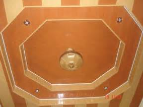 interior concepts false ceiling dropped ceiling and its types