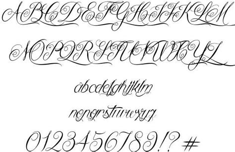 tattoo font queen 55 best images about a graff on pop