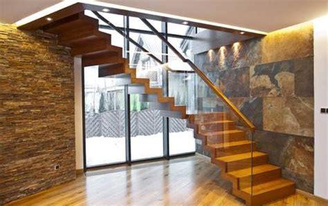 faltwerktreppe stahl preise moderne treppen holz glas stahl beton sillertreppen