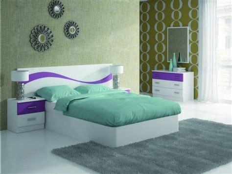 muebles frutos almoradi camobel presenta su nuevo cat 225 logo de dormitorios modernos