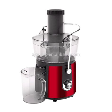 Juicer Di Malaysia electric home juicer machine xj 14416 buy home juicer juicer machine juicer blender product on