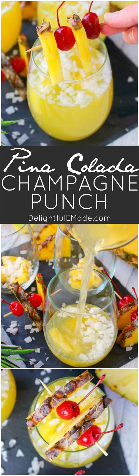 Happy Hour Baptist Punch by 25 Best Images About Happy Hour Drinks On
