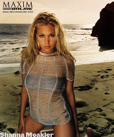 Shanna Moakler Maxim Pictures by Shanna Moakler Photo 100 Iballer