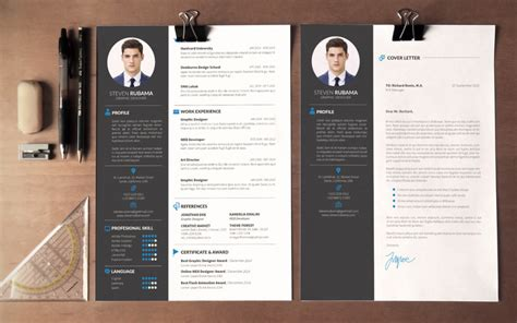 Modern Resume Exles by Modern Resume Templates 2015 Free 100 Images Modern