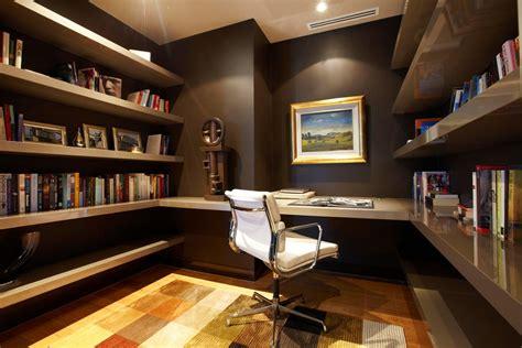 Appartements De Luxe Au Cœur De Sydney Bureau De Luxe
