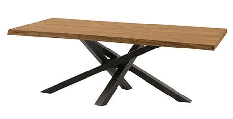 tavolo shangai riflessi tavolo shangai piano legno