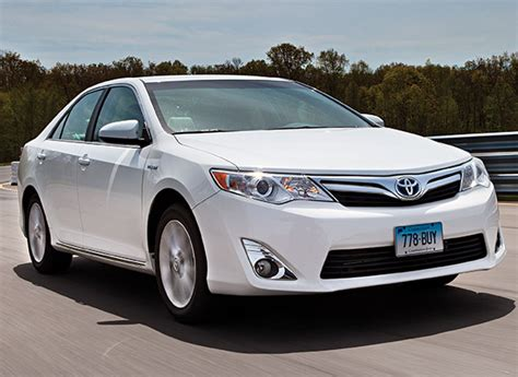 2006 acura tl problems andplaints 2013 acura tl review ratings specs prices and photos the