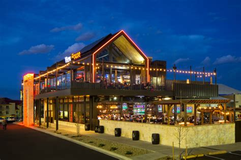 view house denver viewhouse centennial celebrates 2nd anniversary labor day weekend drink denver the