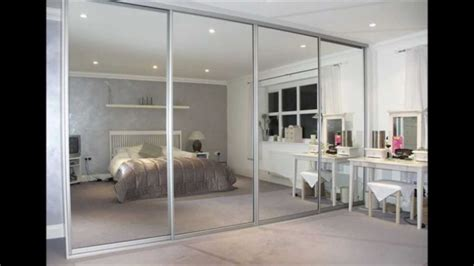 20 Best Ideas Of Ikea Wardrobes Sliding Mirror Doors Mirror Sliding Closet Doors Ikea