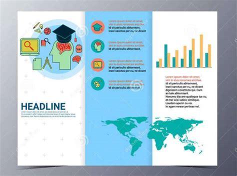26 school brochure designs design trends premium psd