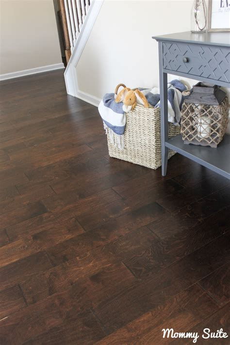 how to keep dark wood laminate floors clean thefloors co