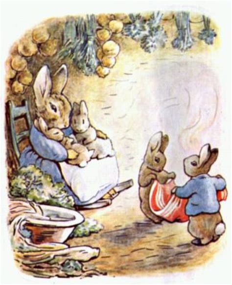 o how a tale of three souls books happy birthday beatrix potter 14 facts about the