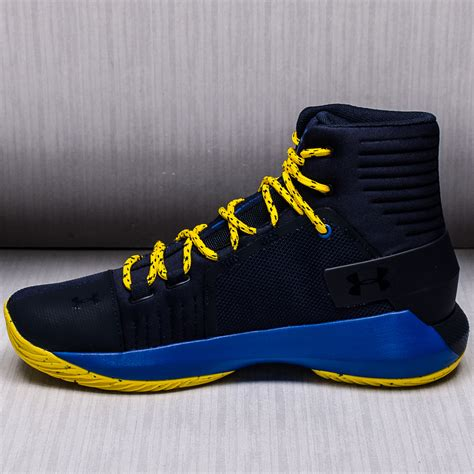 armour basketball shoes youth armour bgs drive 4 basketball shoes