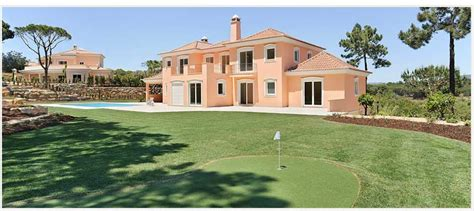 homes for sale portugal property for sale in portugal