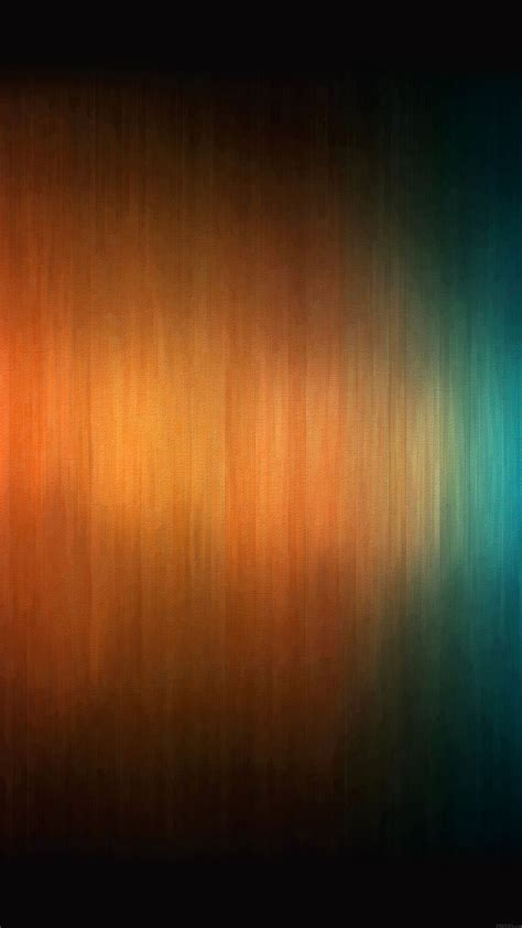 wallpaper iphone 6 dynamic whimsical colors for iphone and ipad