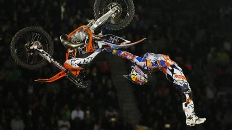 australian freestyle motocross riders nz freestyle motocross rider levi sherwood starts season