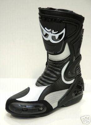 berik motocross boots bottes moto berik