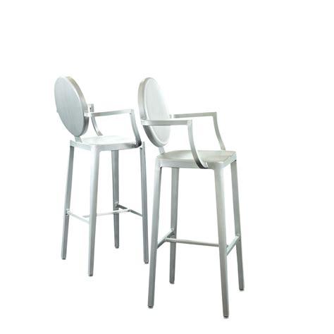 Lem Df 74 ghost bar stools counter height rattan counter height stools amazoncom modway casper bar stools