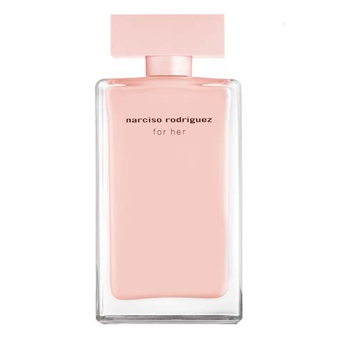 Parfum Narciso Rodriguez narciso rodriguez for related keywords narciso