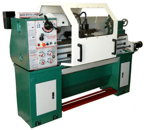 Machinist S Cnc Reference Guide cnc 1440 manual lathe machine for sale cnc masters