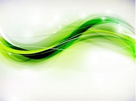 imagenes verdes abstractas foto mural abstracto verde ref 32002009