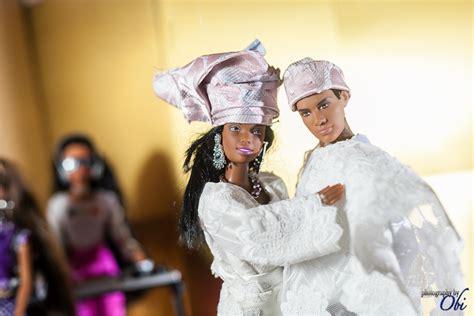 black doll nigeria black has a wedding bglh marketplace