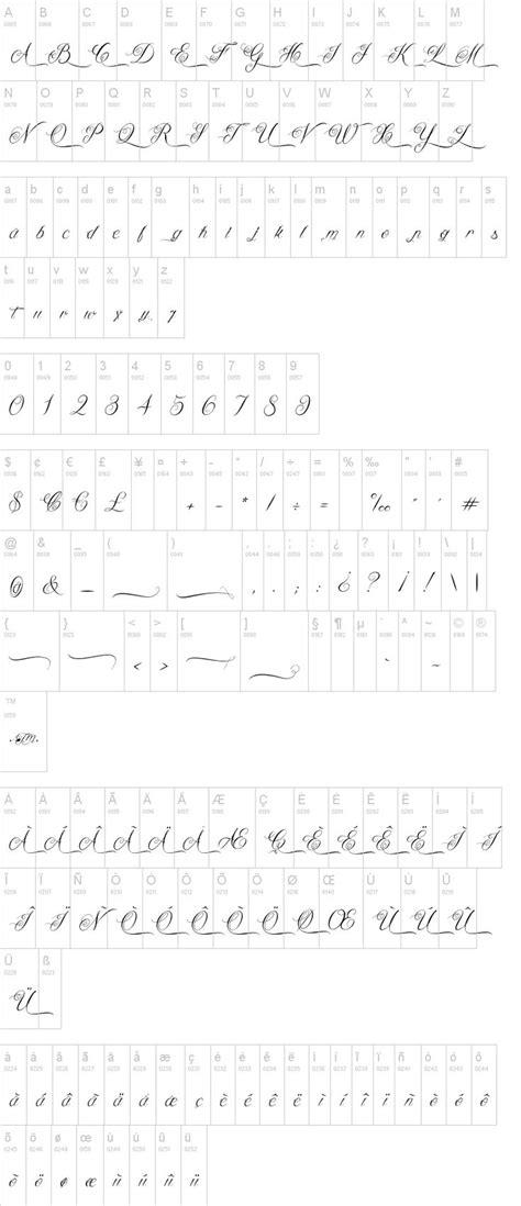 dafont queen 84 best lettering images on pinterest lettering types