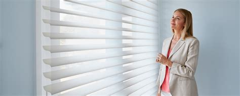 Cleaning Luxaflex Blinds silhouette 174 shadings blinds luxaflex 174