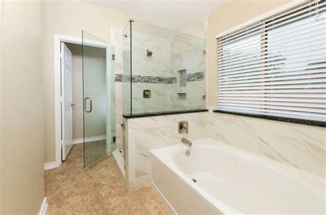 bathroom remodeling san antonio san antonio bathroom remodeling walk in showers shaw