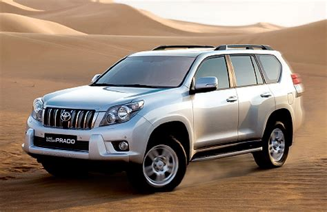 Toyota Rafor Toyota Rafor 2014