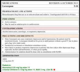 med card template 10 best images about pharmacology nursing on