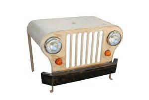 metall schreibtisch vintage schreibtisch metall jeep designerm 246 bel moderne