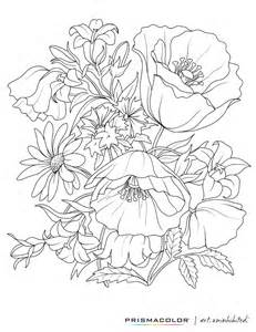 beautiful flower coloring pages what a beautiful flower coloring page colouring