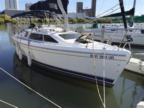 new boats for sale buffalo ny hunter 280 boats for sale in buffalo new york