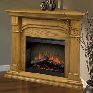 Oak Electric Fireplace This Item Is No Longer Available
