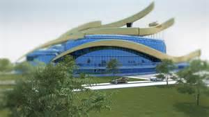 Home Interior Design Chennai al jazeera new building design concept