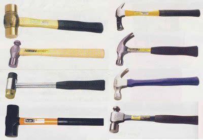 2 In 1 Kapak Pemotong Kayu Dengan Palu macam macam jenis dan fungsi alat perkakas tangan teknik mekanik otomotif alumni sma smk