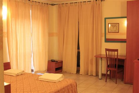reservation chambre hotel chambres hotel g 234 nes r 233 servation chambres g 234 nes