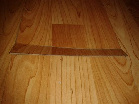 artificial wood flooring fake hardwood floor 7211