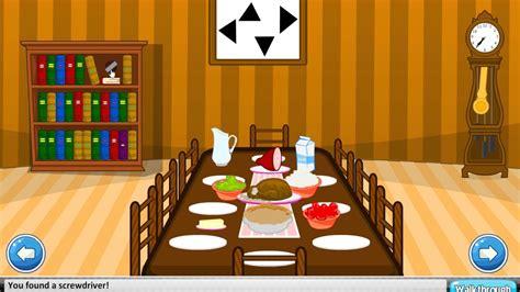 cartoon dining room 85 dining room cartoon dining room cartoon part 44 rooms 10 of download boy eating in