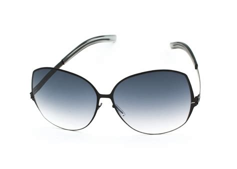 ic berlin sunglasses thailand www panaust au