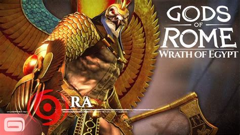 Rã Sumã De Now Is Gods Of Rome Ra The God Of The Sun