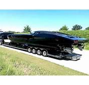Boats That Look Like Cars  Google Search CarsChrome