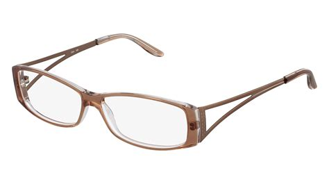 cfc 6006 jcpenney optical