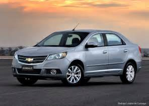 2016 chevrolet cobalt pictures information and specs