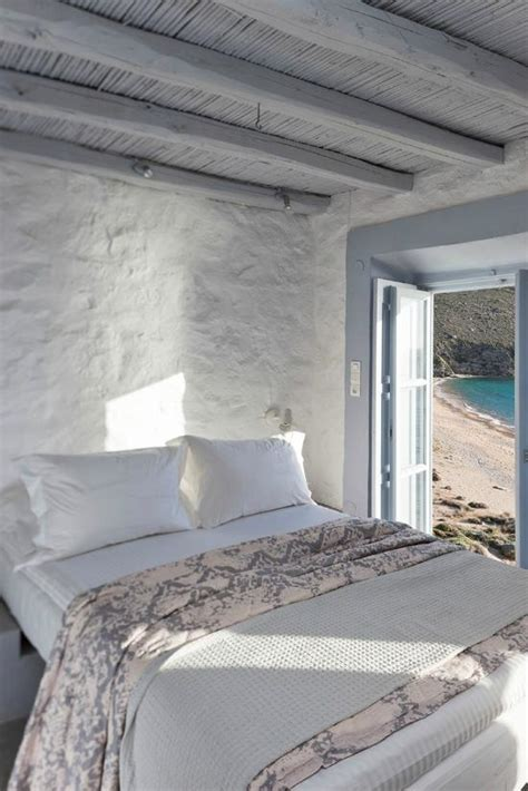 Coco Mat Residence Serifos by Coco Mat Eco Residences Serifos Vagia Greece Updated
