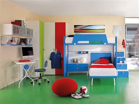cuisine enfant 4 ans chambre garon 4 ans decoration chambre garcon ans