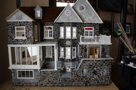 unique doll houses 1761 best dollhouses artistic unique images on pinterest doll houses dollhouses and dolls
